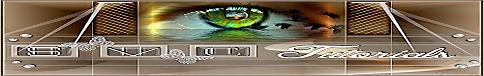 Bu görsel boş bir alt niteliğe sahip; dosya adı svc-3.jpg